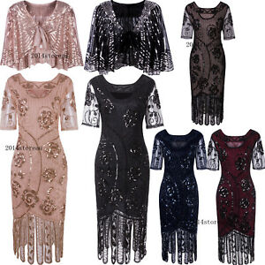 1920s-Flapper-Costumes-Great-Gatsby-Party-Prom-Evening-Gowns-Cocktail-Dress-6-20