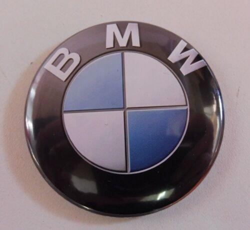 SUPERBE Magnet Aimant Frigo Logo BMW Diamètre 56 mm Neuf