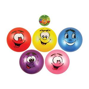 Kids Children Game Toys Large Dragibus Smelly Scented Ball with Keyring Fruit Ball  </span>
