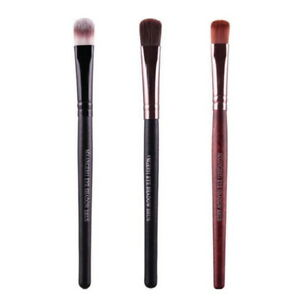 Pro-Eyeshadow-Eyeshading-Eyeliner-Brush-Large-Eye-Shadow-Brush-14-2-1-6cm