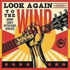 LOOK Again to The Wind Bitter Tears Revisited Various Artists CD 11 Track (88