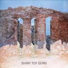 III von Shiny Toy Guns (2013)