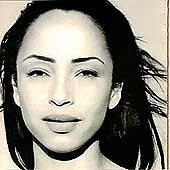 1 of 1 - SADE - The Very Best Of - Greatest Hits Collection CD NEW