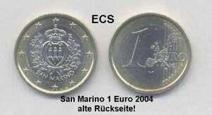 San Marino 1 Pièce De Monnaie Unz. En Rouleau Hw7h8302-08000609-886021500