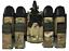 Den-Ops-4-1-De-Lux-Paintball-Pot-Tank-Holder-Battlepack-Belt-Harness-4-FREE-POTS
