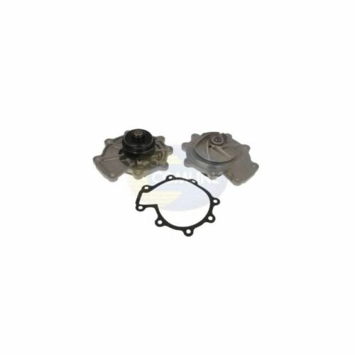 Jaguar X-Type 2.5 V6 Genuine Comline Engine Water Pump OE Quality Replacement