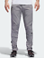 ADIDAS-SWEATPANTS-MENS-AUTHENTIC-SIZE-S-to-2XL-ATHLETIC-PANTS-BIG-SELECTION-NEW thumbnail 45
