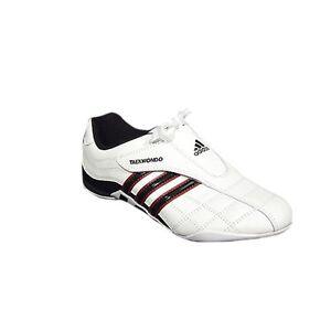 scarpe adidas arti marziali