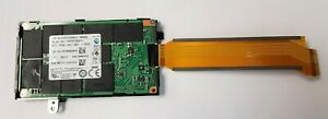 MZ-RPC5120/0SO Solid State Drive Raid LIF 512GB SSD for Sony Laptop Vaio