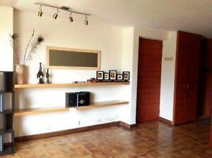 Hermoso Departamento Impecable en Del Valle Norte
