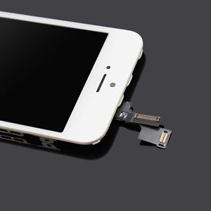 Complete-LCD-Display-Touch-Screen-Digitizer-Assembly-Replacement-For-iPhone-5S