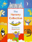 The Nursery Collection: Ten Favourite Picture Books by Egmont UK Ltd (Hardback, 1999)