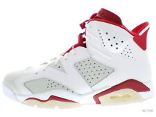 11658f10a1d39f item 7 AIR JORDAN 6 RETRO