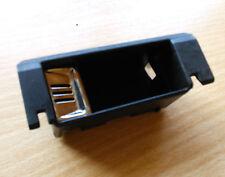 Audi A6/C5 aschenbecher tür hinten links 4B0857405 ashtray door rear left