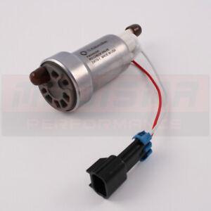 Walbro-Fuel-Pump-GST535-Hellcat-NO-CHECKVALVE