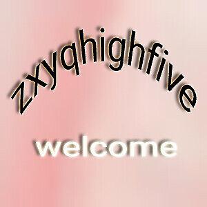 zxyqhighfive