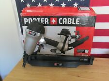 PORTER-CABLE FR350B 3-1//2-Inch Full Round Framing Nailer Certified Refurbished