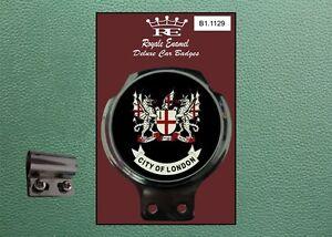 468 1x Led R80 Bulb Es Cap 11w 600 Lum 11SLSR80ESB13 Status Top Quality Product