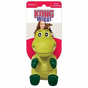 KONG-Wiggi-Alligator-Dog-Toy-Large
