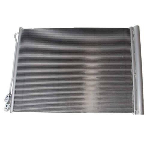 EIS A//C Aire condensador-Bmw Serie 7 F01 F02 F03 F04 /& BMW serie 5 F07 F11 F10