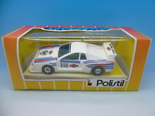 Polistil Lancia Martini Racing 698