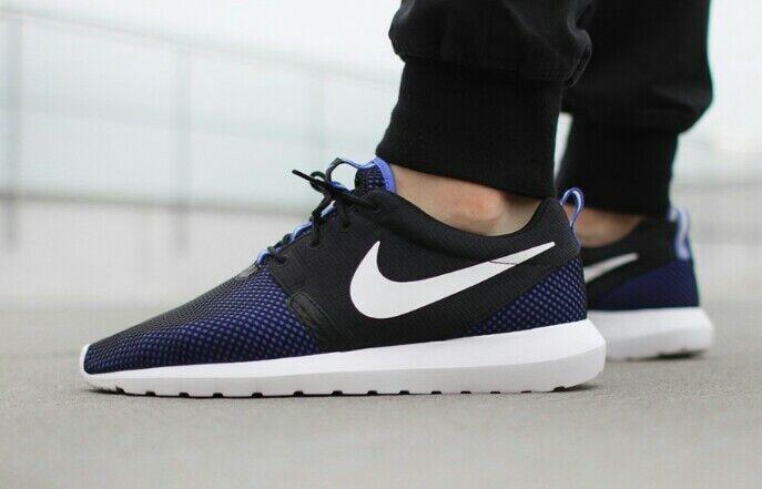 Nike Rosherun NM BR - 644425 005