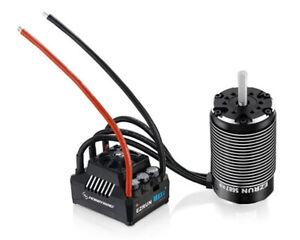 Hobbywing-EZRUN-Combo-MAX6-V3-160A-EZRUN-SL-5687-1100kV-1-5-OffRoad-modellismo
