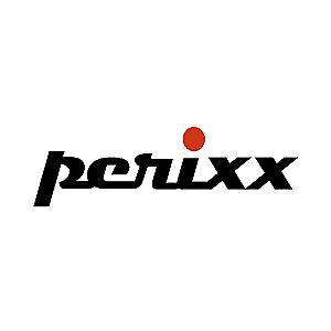 Perixx Computer GmbH