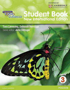 Heinemann-Explore-Science-Student-039-s-Book-3-by-John-Stringer-Deborah-Herridge