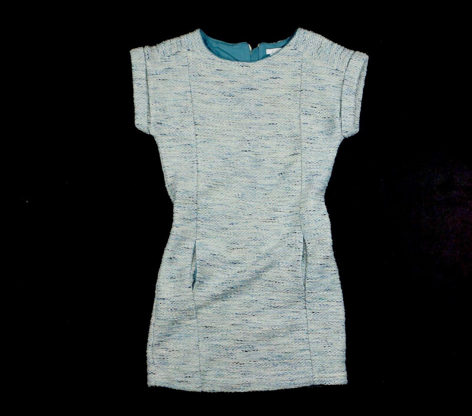 Woherren Chloè Dress Größe 10