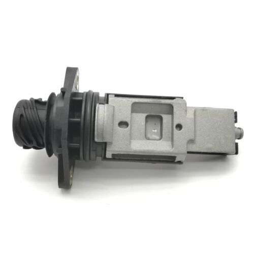 0280217800 New Mass Air Flow Sensor Meter MAF For BMW 540i 740i 840ci  1993-1999