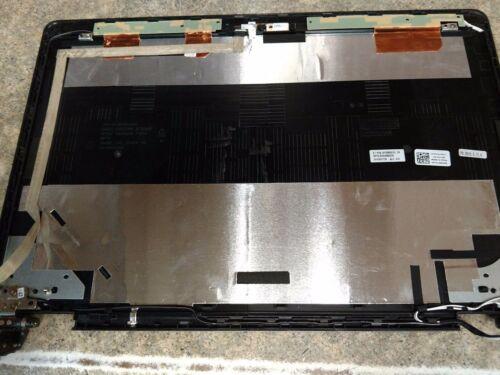 wp06 DELL LATITUDE E5550 SERIES LCD BACK COVER 03CN5 AP13M000101