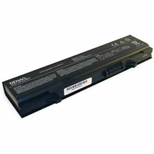 REPLACEMENT BATTERY ACCESSORY FOR DELL PW651