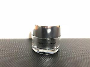 Clinique-Smart-Night-Custom-Repair-Moisturizer-Cream-1-oz
