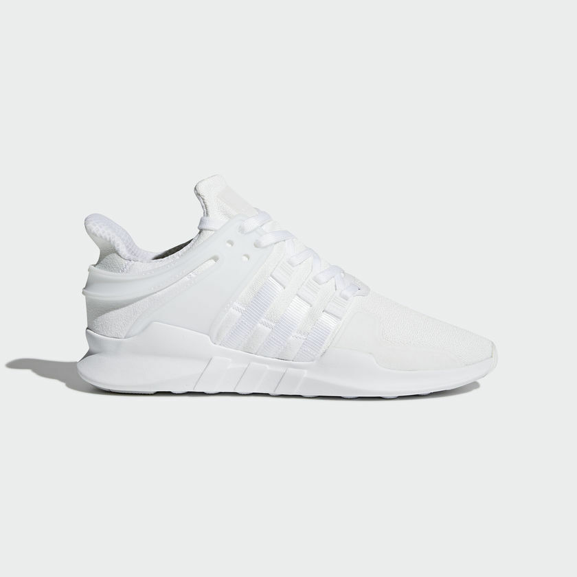 Adidas OrigInals Men's EQT Support ADV SHOES Size 4 to 13 CP9558