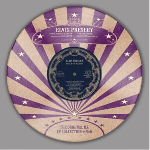 ELVIS-PRESLEY-EP-COLLECTION-10-034-PD-VINYL-EP-NEW