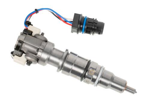 FORD POWER STROKE POWERSTROKE FUEL INJECTOR  F250 F350 F 250 03-07 6.0 FREE SHIP