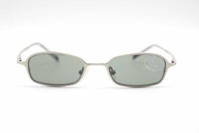 Ahk Germany Surf 660/2 42 [] 16 Argento Ovale Occhiali Da Sole Sunglasses Nuovo-mostra Il Titolo Originale