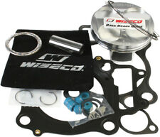 Wiseco Top End Rebuild Kit Piston 12.9:1 04-07 Honda CRF250X/R Piston Gasket Set