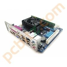 Gigabyte GA-E350N WIN8 REV 1.0 AMD E-350 1.60GHz Radeon HD 6310 2GB DDR3 Bundle