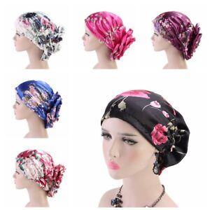 coiffure-foulard-la-pac-satin-chimio-bonnet-chapeau-perte-de-cheveux-turban