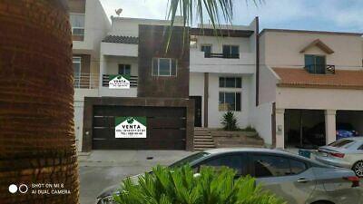 Casa Venta Lomas Universidad 3,000,000 Yozcha GL5