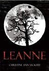 Leanne by Christine Vickery (Paperback, 2015)