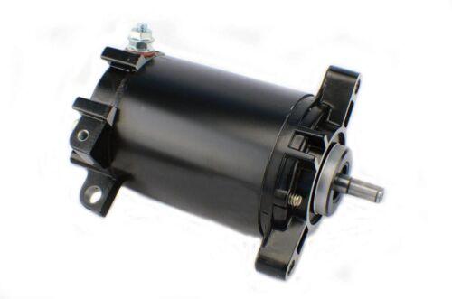 Johnson Evinrude 80-115 Hp Starter 12V CW ROT 95-06 PH130-0027 584980 0586284