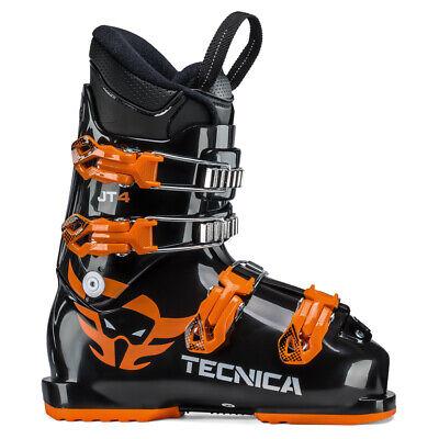 2020 Tecnica JT4 Junior Ski Boots30132100