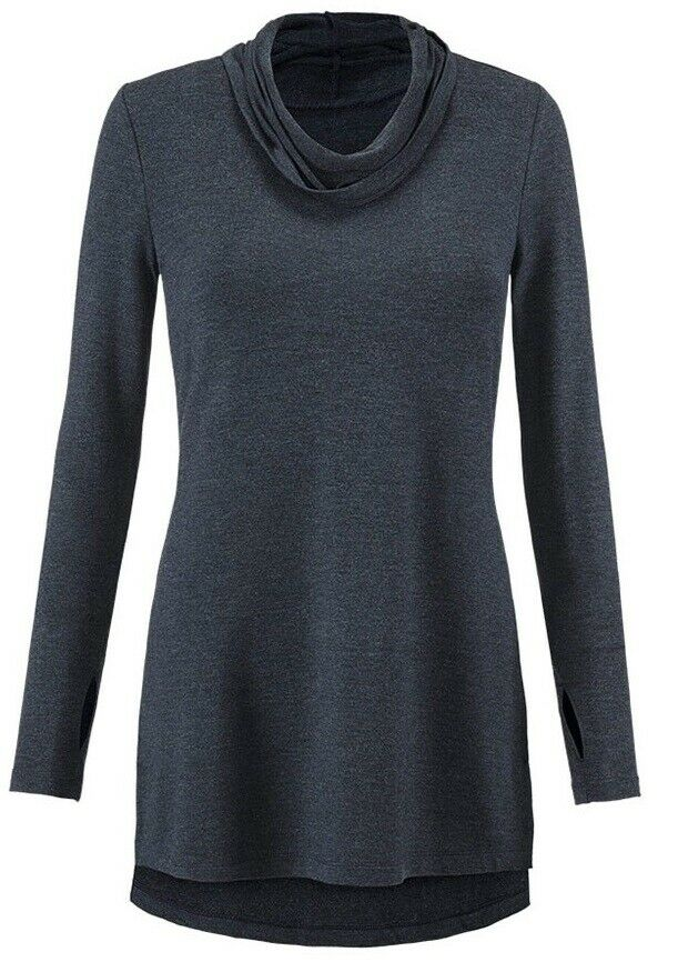 NEW Cabi 2018 Fall Turtle Tee,  Größe XS, S, M, L, Free Shipping Deal