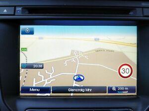Details about Kia Hyundai 2018 gps update (Gen1x 2010-2015) DOWNLOAD