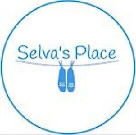 Selva's Place
