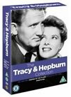 The Tracy Hepburn Signature Collection 2011 DVD 1942