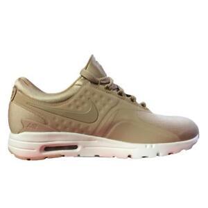 Mujer Prm Zapatillas Forrado 200 Nike 903837 Air Cero Max 66AOrq